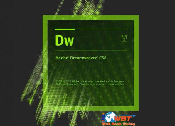 Dreamweaver Là Gì? Hướng Dẫn Tải Và Cài đặt Dreamweaver Nhanh Nhất.