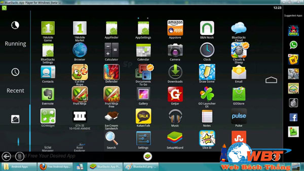 giao-dien-bluestacks