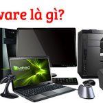 Hardware Là Gì? Cách Thức Hoạt động Của Hardware Như Thế Nào?