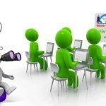 Học SEO ở đâu Tốt Nhất? Những Tiêu Chí để Lựa Chọn Nơi Học SEO Tốt?
