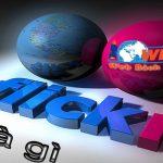 Flickr Là Gì? Tác Dụng Và Những Mặt Hạn Chế Của Flickr Là Những Gì