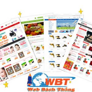 Thiet-kw-website-kiem-tien-quang-cao