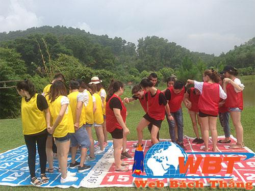 y-nghia-team-building