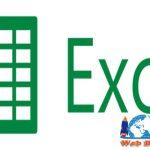 Excel Là Gì? Công Dụng Của Phần Mềm Excel Ra Sao?