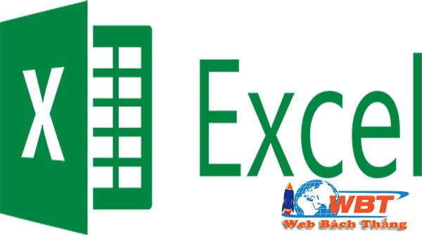 Excel Là Gì