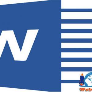 Microsoft Word Là Gì