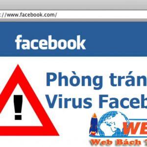 Virus Mã Độc Mới Trên Facebook Messenger
