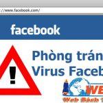 Virus Mã Độc Mới Trên Facebook Messenger Cách Khắc Phục Hoàn Toàn
