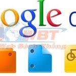 Google Docs Là Gì? Và Một Số Công Cụ Hữu Ích Bạn Nên Biết