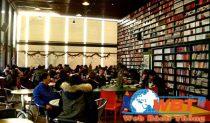 Kinh Nghiệm Kinh Doanh Cafe