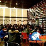 Kinh Nghiệm Kinh Doanh Cafe Sương Máu Không Nên Bỏ Qua