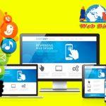 Tại Sao Cần Thiết Kế Website Gấp Trong Năm 2017 – 2018