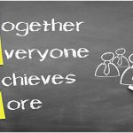 Team là gì? Mục đích thành lập team? những lợi ích của nó.