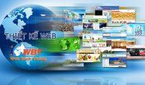 Thiết Kế Website Dịch Vụ Chuẩn Seo Đẳng Cấp Dễ Dàng Lên Top Google