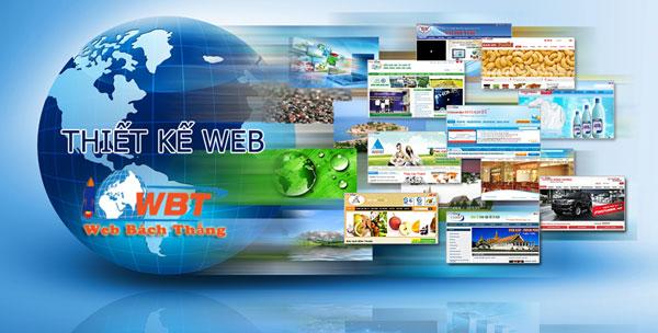 Dịch Vụ Thiết Kế Website Giới Thiệu Làng nghề Giá Rẻ