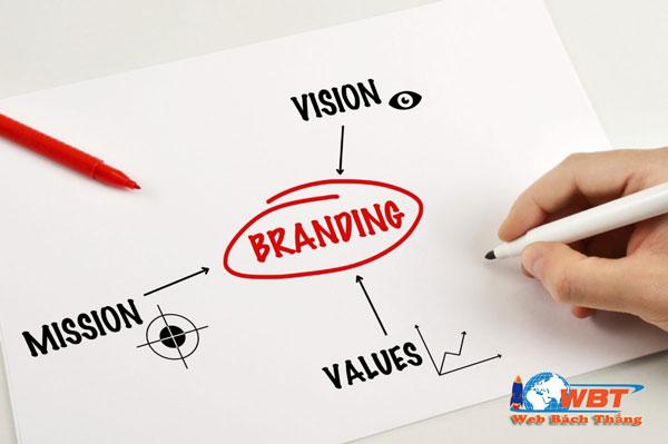 7 cách bán hàng online xây dựng thương hiệu