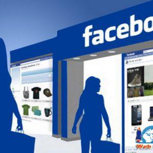 Cách Bán Hàng Trên Facebook