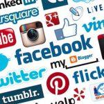 Những Kênh Bán Hàng Online Hiệu Quả Nhất Trong Năm 2018