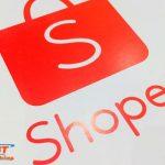 Shopee Là Gì? Trên Trang Thương Mại Điện Tử Này Bán Những Gì