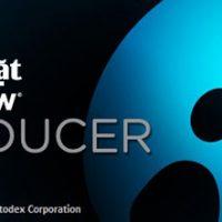 Tải Proshow Producer Về Máy Tính Và Hướng Dẫn Cài đặt Chi Tiết