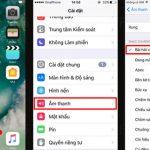 Cách Cài Nhạc Chuông Cho IPhone Bằng ITunes đơn Giản Dễ Làm Nhất