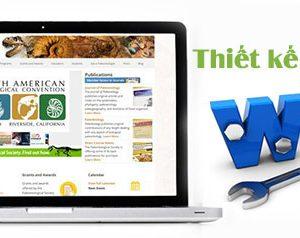 Thiết Kế Lại Website Và Những Vấn đề Cần Lưu ý