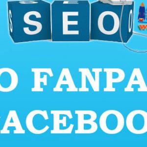 Cách Seo Fanpage Facebook Lên Top Google Hiệu Quả Nhất
