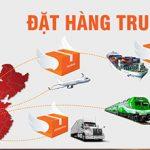 Thiết Kế Website đặt Hàng Trung Quốc Chất Lượng Uy Tín Giá Tốt.