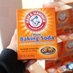 Baking Soda Là Gì? Công Dụng Của Baking Soda Như Thế Nào ?