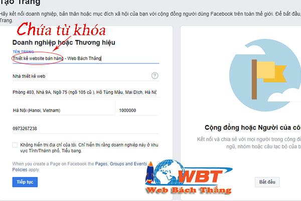 cach-tao-fanpage-facebook-2