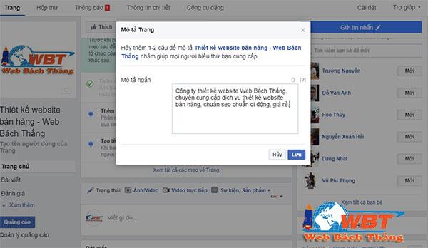 cach-tao-fanpage-facebook-5