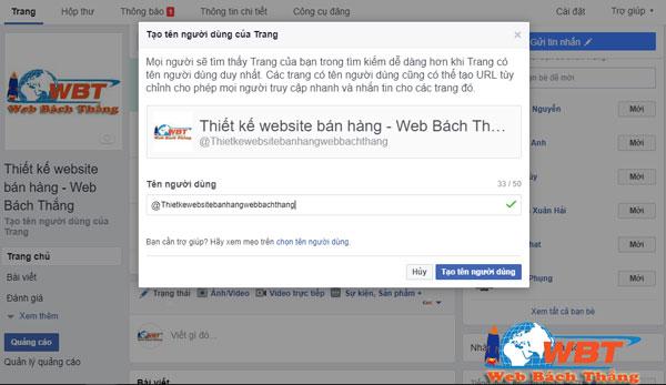 cach-tao-fanpage-facebook-6