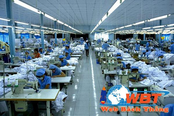 Kinh doanh quần áo lấy nguồn hàng ở đâu