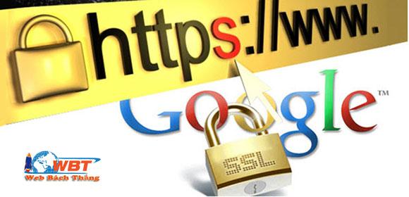 So Sánh điểm Khác Biệt Giữa SSL Miễn Phí Và SSL Có Phí