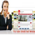 Tư vấn thiết kế website tốt, chất lượng mang lại hiệu quả