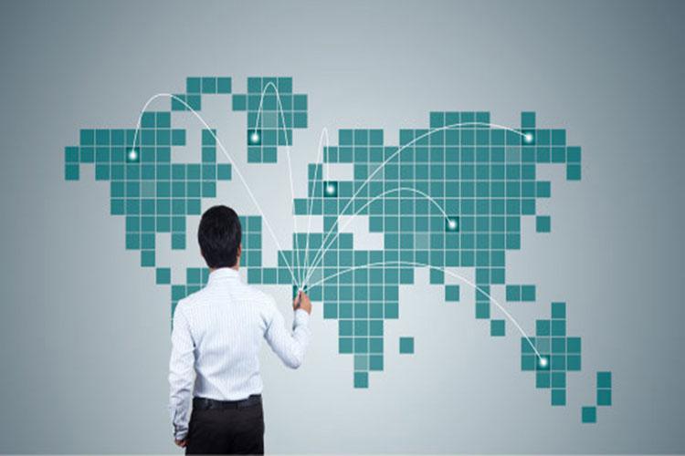 Làm thế nào để tăng doanh thu bán hàng nhờ mở rộng thị trường tiêu thụ